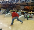 Oster-Bowling 2016